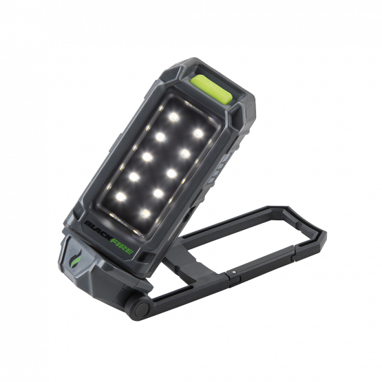 Rechargeable Area Light Battery Pack