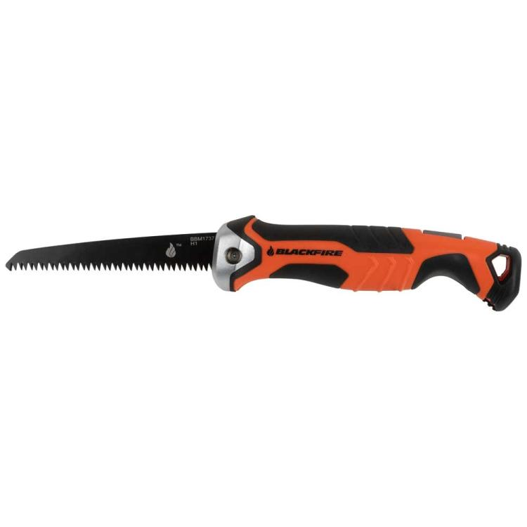 Featured Product Outdoor Folding Saw