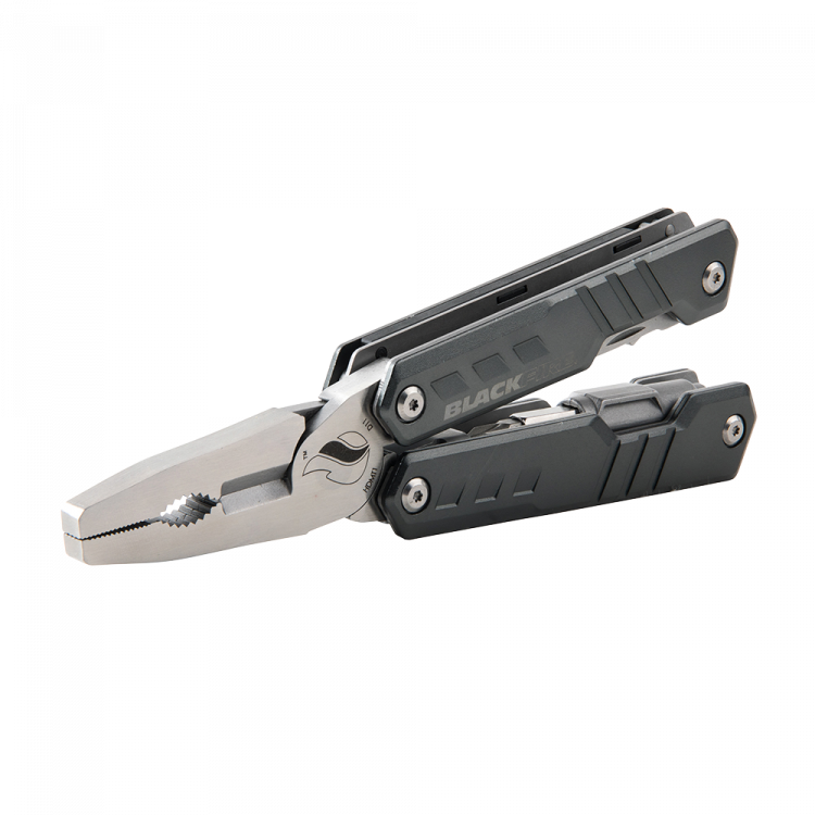 Heavy-Duty Multi Tool