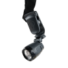Waterproof LED Clip Light