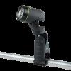 Waterproof LED Clamplight