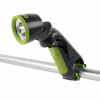 LED Clamplight w/Batteries